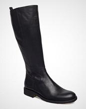 Angulus Long Boot