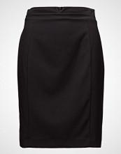 Mango Pencil Skirt