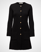 Busnel Vergné Coat