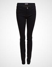 Filippa K Patti Stretch Jeans Skinny Jeans Svart FILIPPA K