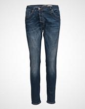 Please Jeans Fine Flap Stockholm