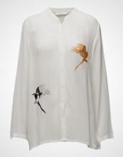 Rabens Saloner Magpie Shirt