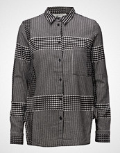 Cheap Monday Try Shirt Prince Check