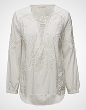 Odd Molly Stand Out L/S Blouse