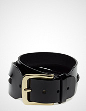 Day Birger et Mikkelsen Day Dunes Belt