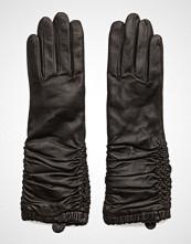 Royal Republiq Wrinkles Glove Women Touch