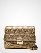 Michael Kors Bags Md Clutch
