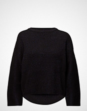 Cheap Monday Restrict Knit