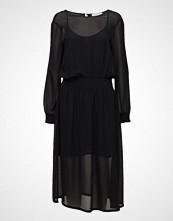 Just Female Moe Maxi Dress