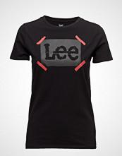 Lee Jeans Logo Tee