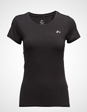 Only Play Onpclarissa Ss Training Tee - Opus