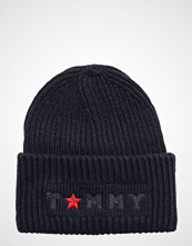 Tommy Hilfiger Tommy Punch Beanie