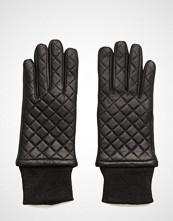 MJM Mjm Glove Linda