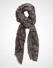 DAY et Day Deluxe Wings Scarf