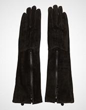 UNMADE Copenhagen Long Zipper Glove