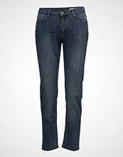 2nd One Noora 831 Blue Fade, Jeans