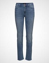 Lee Jeans Elly