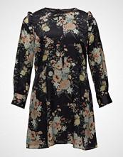 Violeta by Mango Floral Pattern Dress
