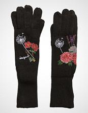 Desigual Accessories Gloves Botanic