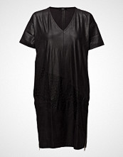 Diesel Women D-Leen Dress