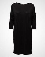 Saint Tropez Striped Shimmer Dress