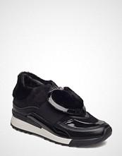 Love Moschino Love Moschino-Sneakers
