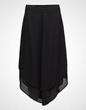 Brandtex Skirt-Light Woven