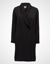 Twist & Tango Alexandra Dress