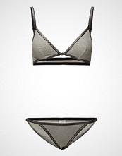 Calvin Klein Gift Set (Tria&Tanga