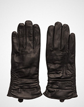 MJM Mjm Glove Connie