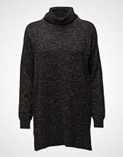 InWear Wiwi Roleneck Pullover Knit