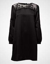 Ida Sjöstedt Lula Dress