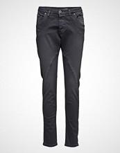 Please Jeans Nc Cotton Lav.