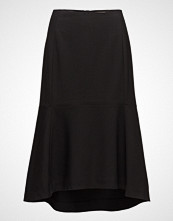 InWear Leika Skirt