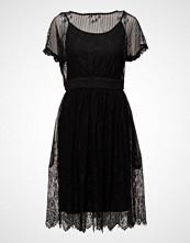 Cream Vibe Dress