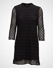 Twist & Tango Evy Dress