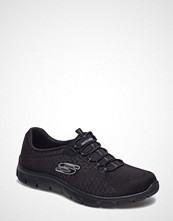 Skechers Womens Empire - Ocean View