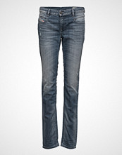 Diesel Women Belthy L.34 Trousers