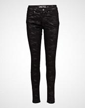Imitz Casual Pants