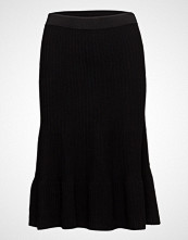 InWear Kaia Long Skirt Knit