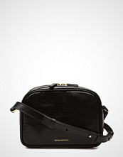 Royal Republiq Essential Eve Bag