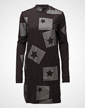 Cheap Monday Strict Dress Cut Star