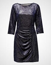 Gestuz Sparkle Dress Ye17