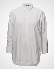 Imitz Shirt L/S Woven