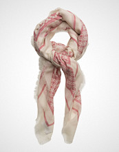 DAY et Day Deluxe Sash Scarf