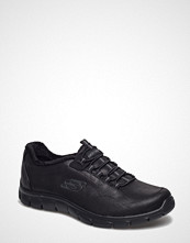 Skechers Womens Empire