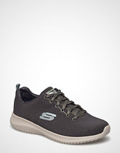 Skechers Womens Ultra Flex - Shoreline