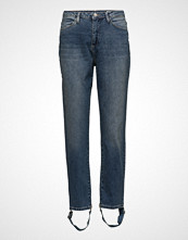 2nd One Emilia 084 Blue Heritage, Jeans