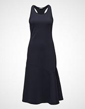 Filippa K Multi Cut Tank Dress