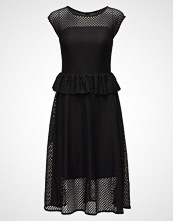Gestuz Garrie Dress Hs17